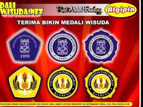 GLAMOR SKINCARE, TAS SPUNBOND, LABEL BAJU, Souvenir Promosi Pilkada, Souvenir Promosi, Souvenir, Souvenir Pernikahan, Souvenir Murah MEDALI WISUDA, MEDALI WISUDA BANDUNG, PABRIK MEDALI WISUDA pabrik medali wisuda.medali wisuda,unpad,medali wisuda itb,medali wisuda upi,medali wisuda,medalu wisuda tk, medali wisuda, smp, medali wisuda sma, medali wisuda, medali wisuda murah rp 8000