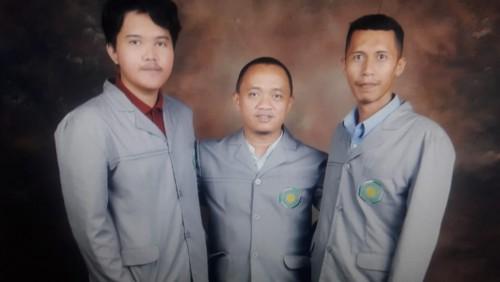 GLAMOR SKINCARE, TAS SPUNBOND, LABEL BAJU, Souvenir Promosi Pilkada, Souvenir Promosi, Souvenir, Souvenir Pernikahan, Souvenir Murah Jasa Angkut brangkal, Jasa Angkut Brangkal Bandung